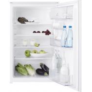 Холодильник ELECTROLUX LRB 2AF88 S