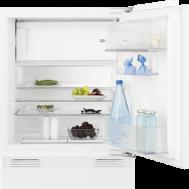 Холодильник ELECTROLUX LFB 3AF82 R