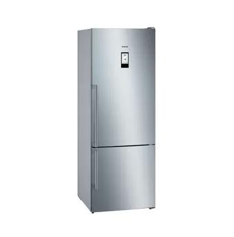 Холодильник SIEMENS KG56NHI306