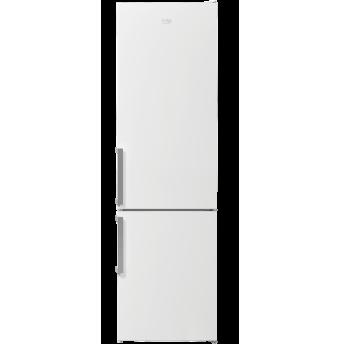 Холодильник BEKO RCSA 406 K 31 W