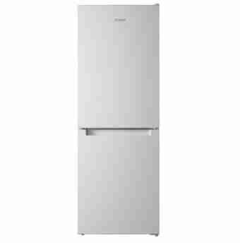 Холодильник INDESIT ITI4161WUA