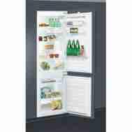 Холодильник WHIRLPOOL ART 65011