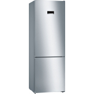 Холодильник BOSCH KGN 49 XL 306 (УЦЕНКА)