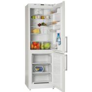 Холодильник ATLANT XM 4421 100 N (УЦЕНКА)