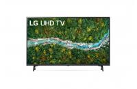 Телевизор LG 50UP77006LB