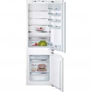 Холодильник BOSCH KIS86AFE0 (УЦЕНКА)