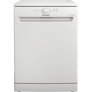 Посудомоечная машина INDESIT DFE1B1913 (УЦЕНКА)