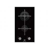 Варочная поверхность ELECTROLUX EGC 3322 NVK ( ...