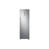 Холодильник SAMSUNG RR39M7145S9 (УЦЕНКА)