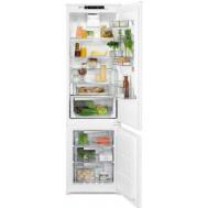 Холодильник ELECTROLUX ENN 3074 EFW (УЦЕНКА)