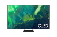 Телевизор SAMSUNG QE85Q70AAUXUA