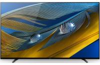 Телевизор SONY XR65A80JCEP