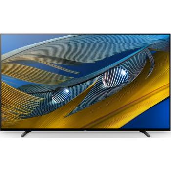 Телевизор SONY XR77A80JCEP