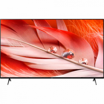 Телевизор SONY XR65X90JCEP