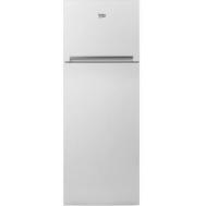 Холодильник BEKO RDSA 280 K 20 W (УЦЕНКА)