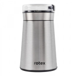 ROTEX RCG180-S