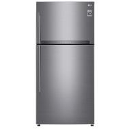Холодильник LG GR-H802HMHZ (УЦЕНКА)