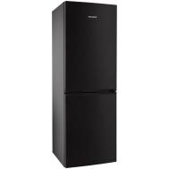 Холодильник SNAIGE RF58SM-S5JJ2F (УЦЕНКА)