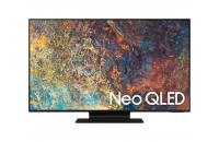 Телевизор SAMSUNG QE85QN90AAUXUA