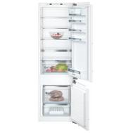 Холодильник BOSCH KIS87AFE0 (УЦЕНКА)