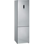 Холодильник SIEMENS KG39NXI326 (УЦЕНКА)
