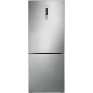 Холодильник SAMSUNG RL4353RBASL/UA (УЦЕНКА)