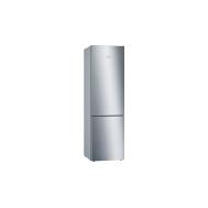 Холодильник BOSCH KGE 39 AI CA (УЦЕНКА)