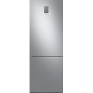 Холодильник SAMSUNG RB46TS374SA/UA (УЦЕНКА)