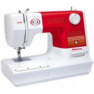 Швейная машина MINERVA M 190