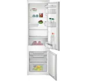 Холодильник SIEMENS KI 38 VX 20