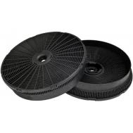Угольный фильтр CATA  A (F/TF)