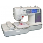 Швейная машина BROTHER NV 950