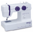 Швейная машина MINERVA M 20 B
