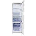 Холодильник SNAIGE RF 32 SM S 10021
