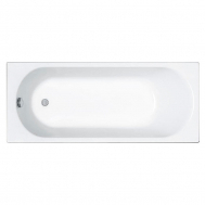 Ванна KOLO OPAL PLUS 160x70 XWP1360000