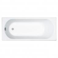 Ванна KOLO OPAL PLUS 170x70 XWP 1370000N
