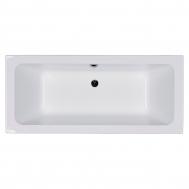 Ванна KOLO MODO 170x75 XWP1171000