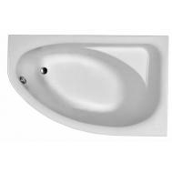 Ванна KOLO SPRING 160x100 R XWA3060000