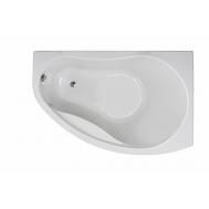 Ванна KOLO PROMISE 150x100 R XWA3050000