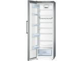 Холодильник BOSCH KSV 36 VL 30