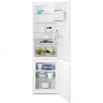 Холодильник ELECTROLUX ENN 3153 AOW