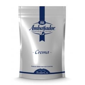 AMBASSADOR CREMA 200g