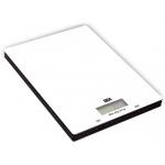 Кухонные весы DEX DKS 403