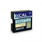 Фильтр магнитный для воды AQUAMAX XCAL SHUTTLE
