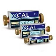 Фильтр магнитный для воды AQUAMAX XCAL 2000 CO ...