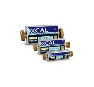 Фильтр магнитный для воды AQUAMAX XCAL 2000 COMPACT