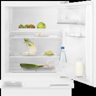 Холодильник ELECTROLUX ERN 1300 AOW