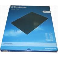 Фильтр угольный ELECTROLUX EF 109