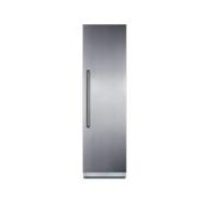 Декоративная панель для холодильника SIEMENS F ...