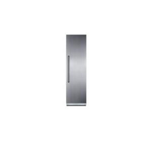 Декоративная панель для холодильника SIEMENS FI 30 Z 090